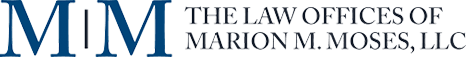 The Law Offices of Marion M. Moses, LLC